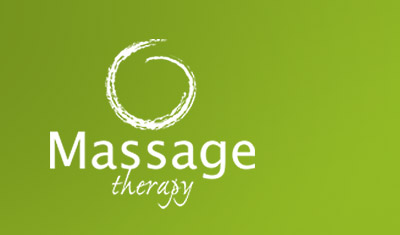 Orange massage therapy